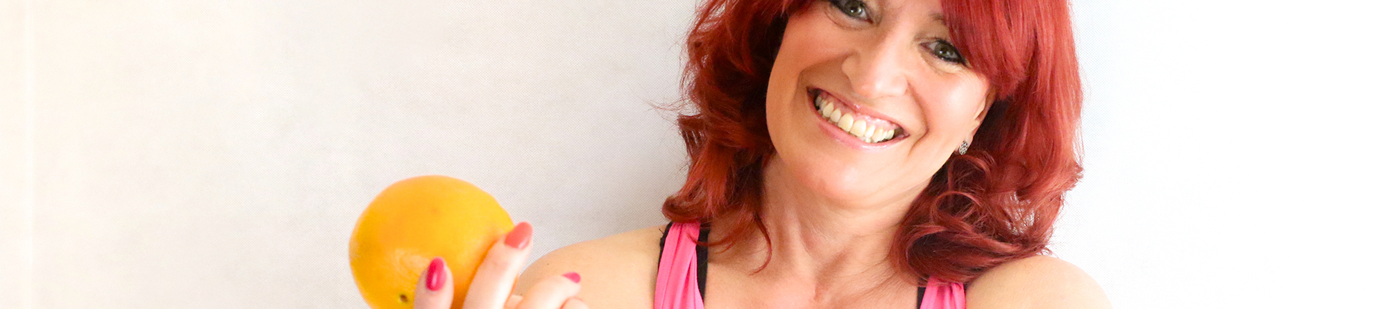 Fiona - menopause specialist london