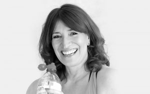 Fiona - Menopause Nutritional Advisor London