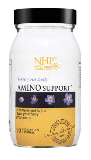 Amino Support
