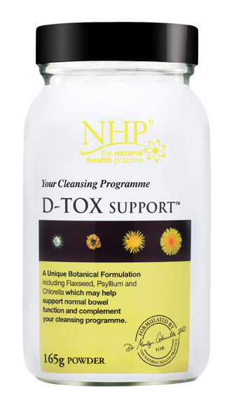 D-Tox Support 15 72dpi