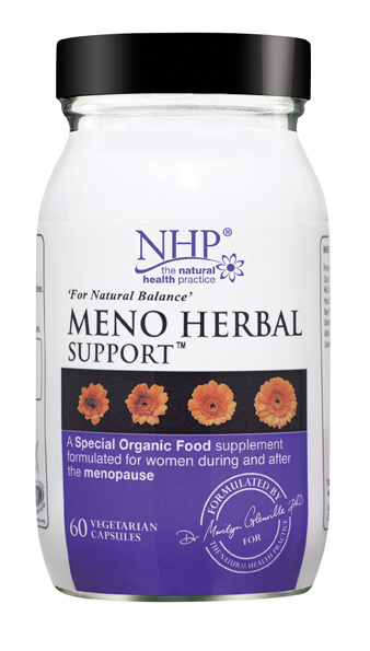 Meno Herbal Support 15 72dpi
