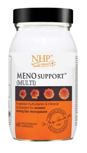 Meno Support Multi