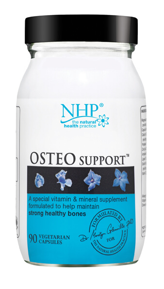 Osteo Support 15 72dpi