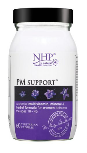 PM Support