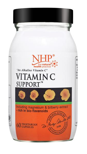 Vitamin C Support 15 72dpi