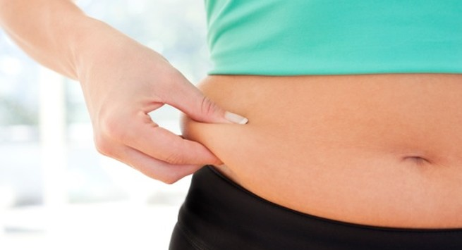 S.M.A.R.T ways to control weight through Menopause and beyond