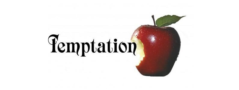 best ways to resist temptation