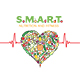 SMART nutrition fitness