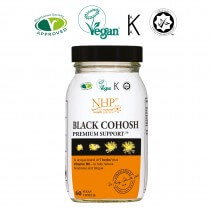 nhp_black_cohosh_premium_-_4_patched_new