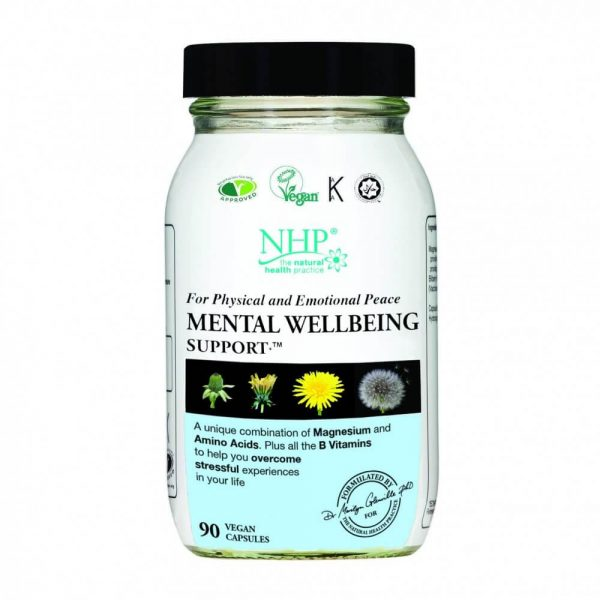 nhp_mental_wellbeing_mock-_4_patched_dandelion